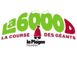 Capture du site La 6000D 2020