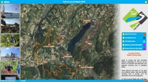 Trail du Lac de Paladru 2021